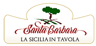 Santa Barbara Food-La Sicilia sulla tua tavola