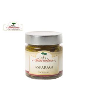 Asparagi_new_3