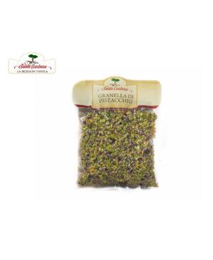 Granella di pistacchio new