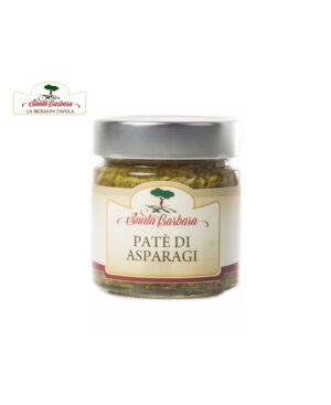 pate asparagi new
