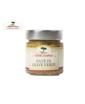 pate olive verdi new1