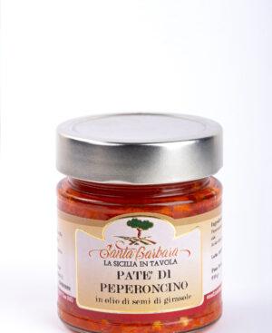 PatePeperoncino
